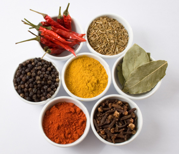 Best Additional Spices for Seasoning