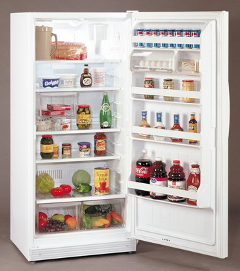 Tips For Storing Foods In The Refrigeratoreasy Food Recipe