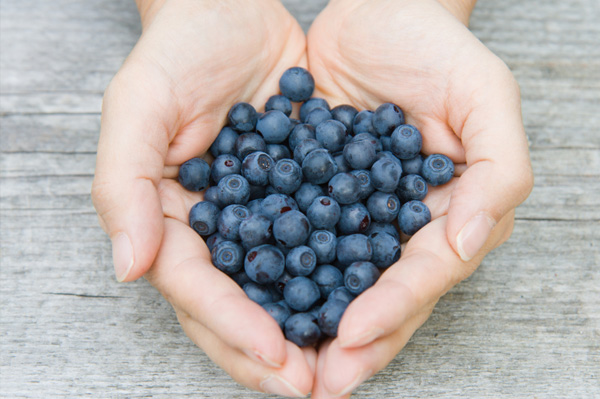 Boost your brainpower with these superfoods