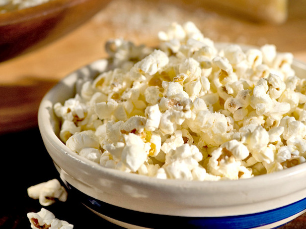 Is Popcorn Healthy or Not