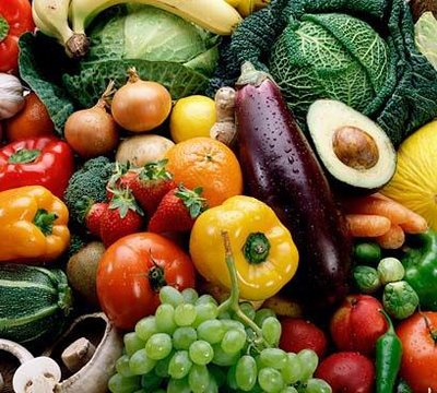 Tips for Buying Cheap Organic Food