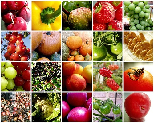 eat more fruits and vegetables 2